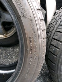 tires Middle River, 21220