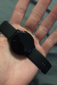 Samsung Smartwatch Active Wichita, 67212