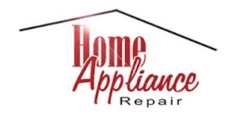 Home Appliance Repairman
