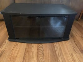 TV Stand/Cabinet/Console