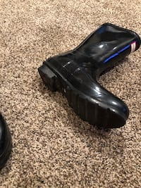 Hunter size 7 Dearborn Heights, 48127