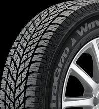 2015 Goodyear Ultra Grip Ice tires + rims x 4 null