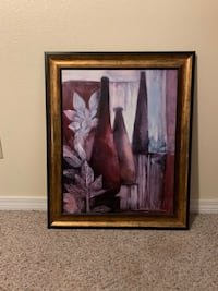 Art and wall decor for sale