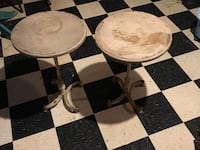Accent table Baltimore, 21224