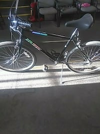"Huffy 26"" Knoxville, 37917"