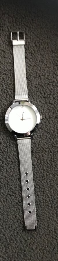 Brand New working watch Vaughan, L4L 1S2