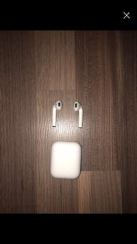 Apple AirPods  Stockholm, 113 55
