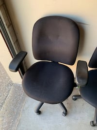 Ergonomic Chair, Good Condition, Call us now! Mississauga