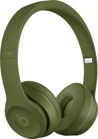 Beats Solo 3 Wireless Youngstown, 44505