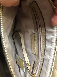Micheal kors purse 1185 mi