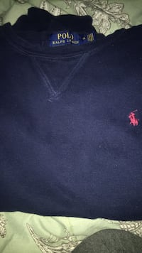Polo Ralph Lauren Winnipeg, R3R 1X8