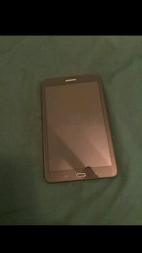 Samsung tab E at&t wifi and sellullar Riverdale, 30296