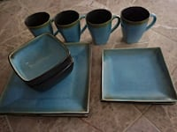 Kitchen and party dishes Wichita, 67214