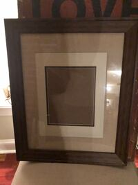 Picture Frame... Baltimore, 21230