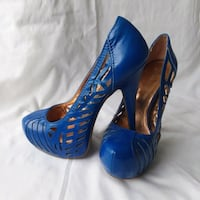 BCBGeneration Shoes. Brand New. South Riding, 20152