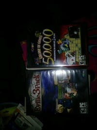 Games for computer Metairie, 70005