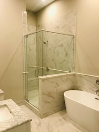 Bathroom tiles and so much more!!! Allen, 75002