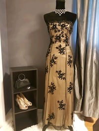 Gorgeous Gown St. Thomas, N5R 5M9
