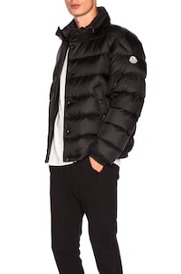 Moncler Winter Jacket Toronto, M8Z 1N6