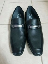 Clavin Klein Casual Shoes