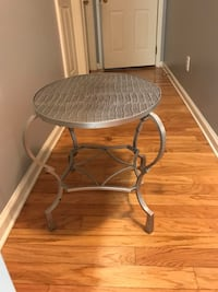 Accent table Richmond Hill, 31324