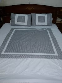 bed  sheet LAHORE