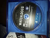 Watch dogs Victorville, 92394