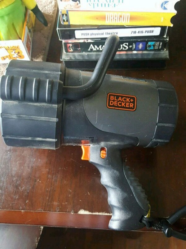Used and new drill in Chattanooga - letgo