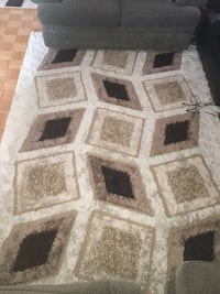 MOVING SALE MUST GO! COUCHES,RUGS,TABLES ETC