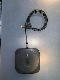 Wireless Charging Pad *price negotiable* Mississauga, L5M 0G4