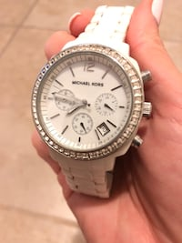 Michael Kors Watch El Paso, 79906