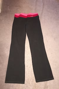 Hollister track pant
