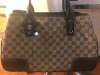 Authentic Gucci  Silver Spring, 20904