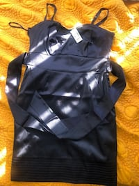 brand new with tags - RW & CO dress Mississauga, L5A