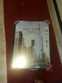 NEW picture frame  Cairnbrook, 15924