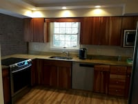 HOUSE For Rent 4+BR 3.5BA Silver Spring