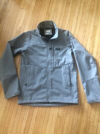 Helly Hansen size small Kitchener, N2B 1H2