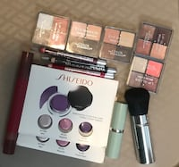 Makeup Lot $10 for all Vancouver, V5X 2G5