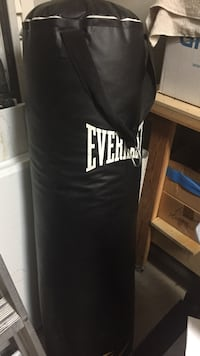 Punching Bag  (Everlast) Coachella, 92236