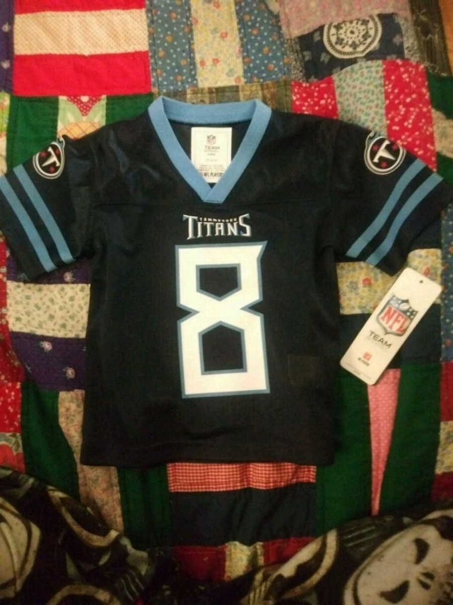 reputable site 51d16 b4504 good marcus mariota toddler jersey 0f4ad d871e