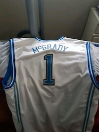 Basketball jerseys 20$ each Montréal, H9J 3R3