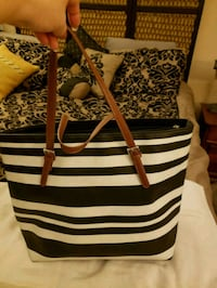 Handbag+Laptop bag Bella Vista, 72714