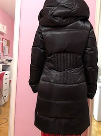 Parasuco winter jacket Toronto
