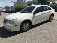 Chrysler Sebring 2010 Norfolk, 23518