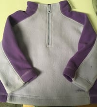 New Size 6-9 month fleece  Littleton, 80127