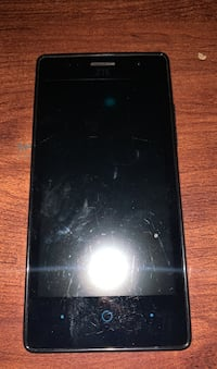 Phone ZTE  Pharr, 78577