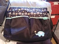 diaper bag Williamsburg, 23185