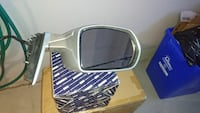 Honda - CR-V - 2010 both sides mirrors Richmond Hill