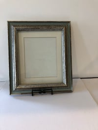 4 hanging frames with glass Newmarket, L4G 7G2