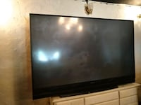 75in TV ( Mitsubishi) Projector TV Dayton, 45404